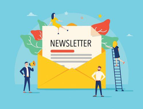 Eminent Newsletter